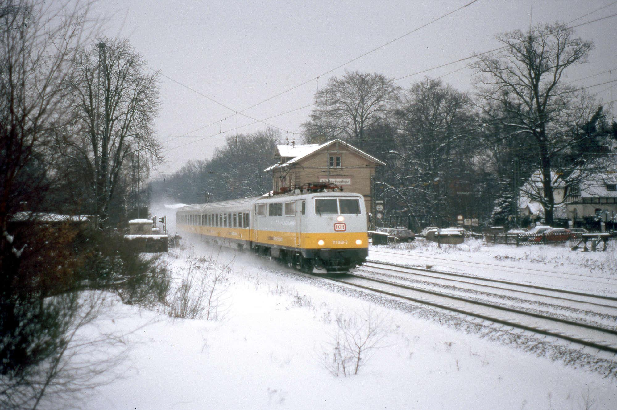 http://19891130.de/111049_Buchschlag_Sprendlingen_910220_EvN.jpg