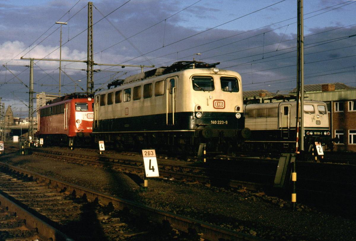 http://19891130.de/140223_Frankfurt2_930725_EvNkl.jpg