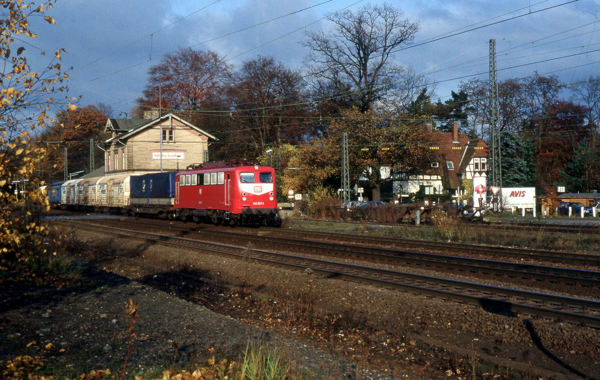 http://19891130.de/140627_Buchschlag_Sprendlingen_9110xx_EvN.jpg
