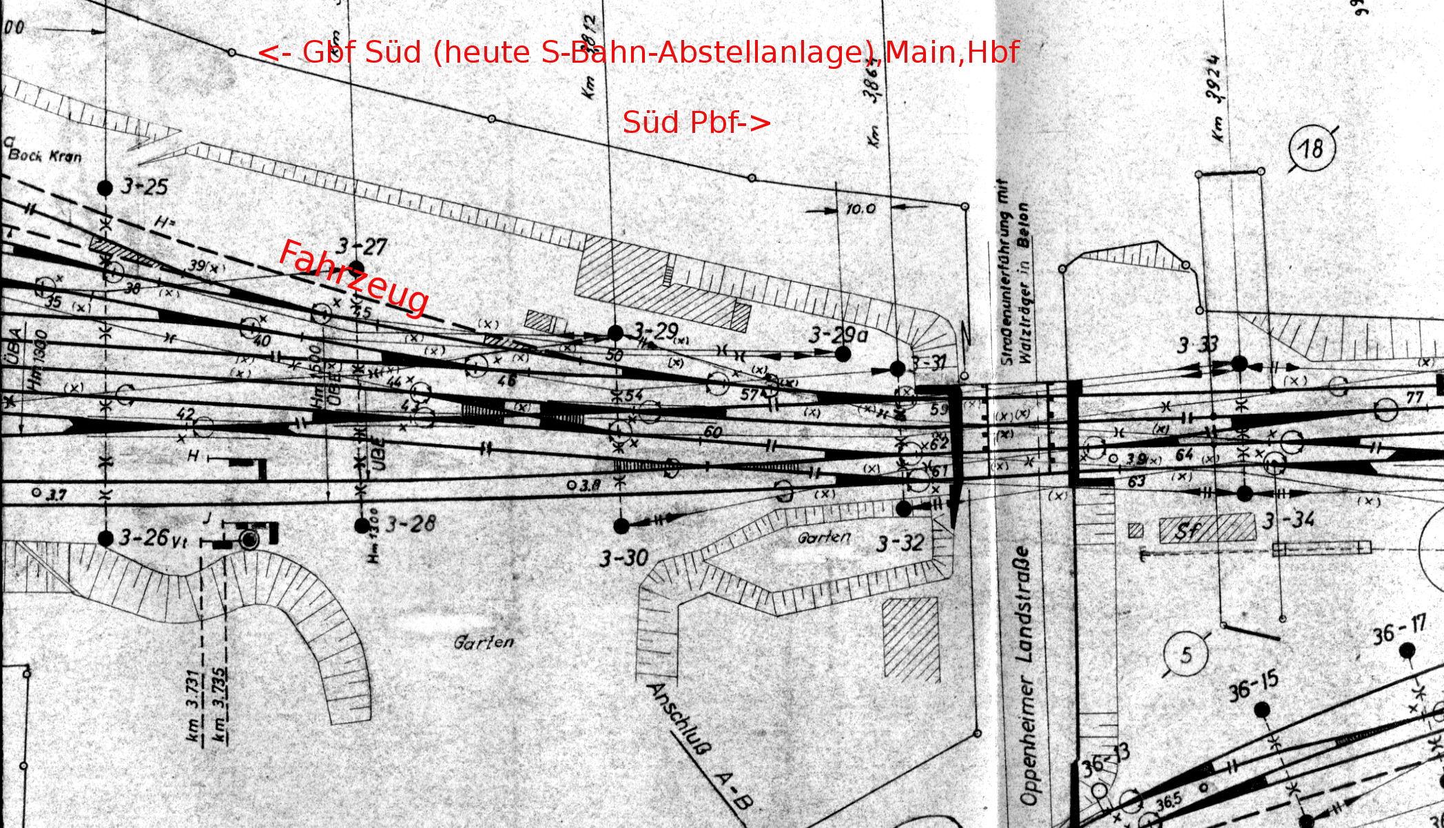http://19891130.de/Frankfurt_S%C3%BCd.jpg