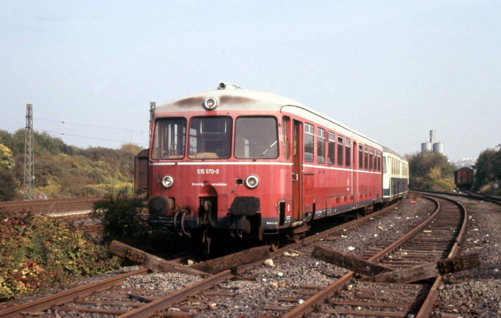 http://19891130.de/dso515570_Limburg_8606xx.jpg